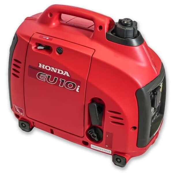 Honda_Stromerzeuger_563655_01.jpg