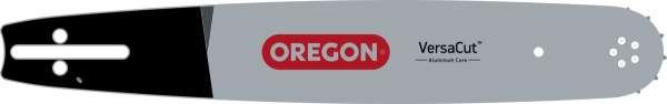 Oregon_Schiene_VersaCut_D025_01_4.jpg