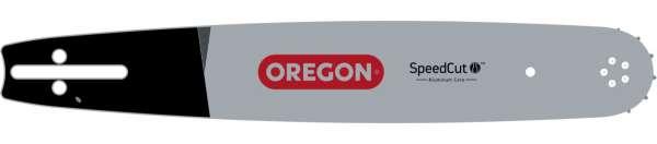 Oregon_Schiene_SpeedCut_D025_01_3.jpg