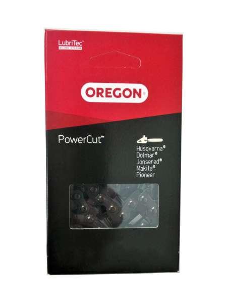 Oregon_Kette_21LPX065E_01.jpg
