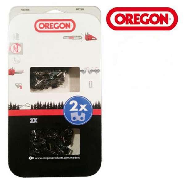 Oregon_Kette_91VXL_01_3.jpg