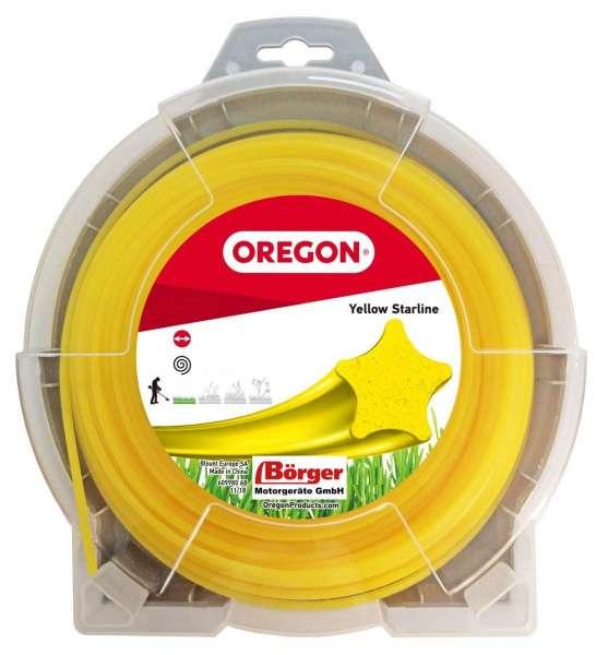 Oregon_Yellow_Starline_Blister_3_1.jpg