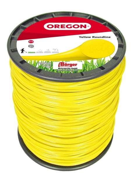 Oregon_Yellow_Roundline_Rolle_3.jpg