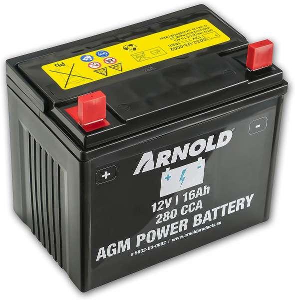Starterbatterie_12V_16Ah_1.jpg