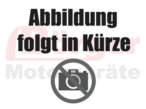 platzhalter_136.jpg