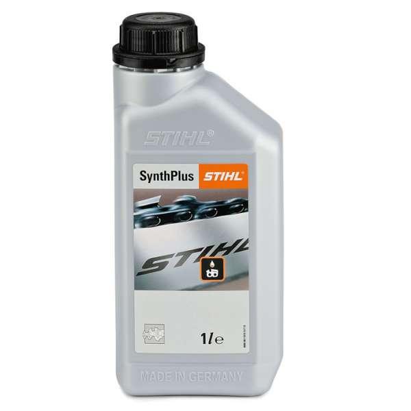 STIHL SynthPlus Sägekettenhaftöl 1 Liter