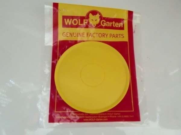 WOLF_Garten_Radkappe_6450520_01.jpg