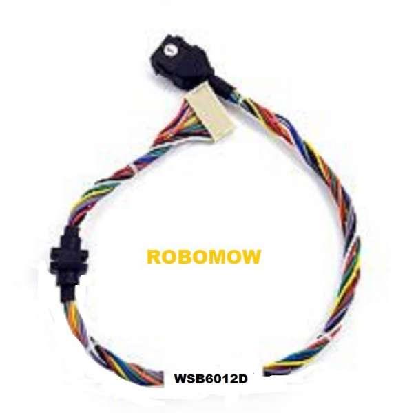 Robomow_Kabelbaum_WSB6012D.jpg