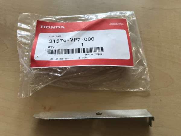 Honda_Ladestecker_31576_VP7_000_01.jpg