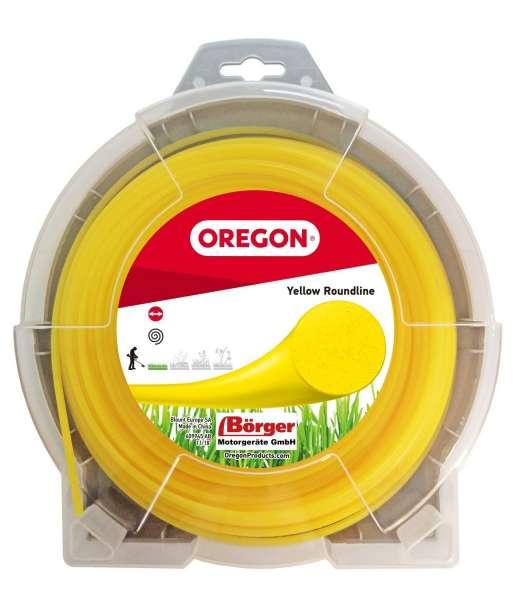 Oregon_Yellow_Roundline_Blister_1.jpg