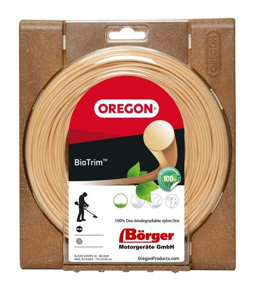 Oregon_BioTrim_TM__01_7.jpg