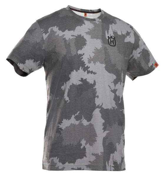 Husqvarna20t_shirt20forest20camo20xplorer20_205932524XX20_201.jpg