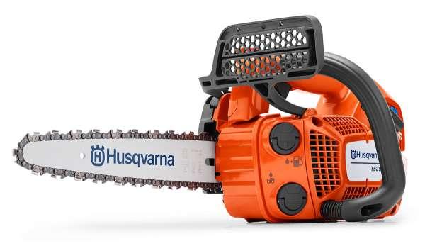 Husqvarna_T525_9676334_11_01.jpg