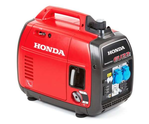Honda_Stromerzeuger_830698_01.jpg