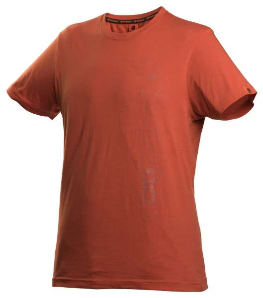 Husqvarna_Xplorer_T_Shirt_X_Cut_5932525_01_5.jpg