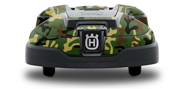 Automower_camouflage_01_3.jpg