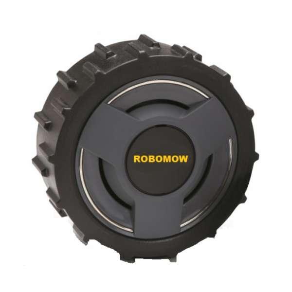 Robomow_Rad_SPP7021A.jpg
