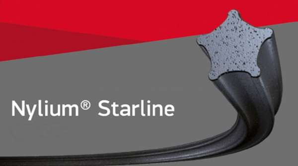 Nylium_Faden_Starline_2.jpg