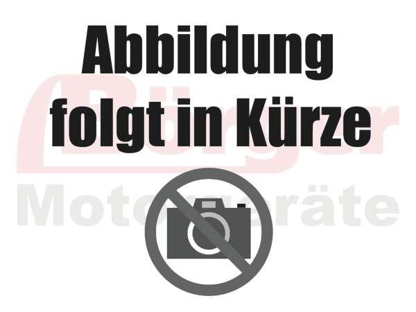 platzhalter_167.jpg
