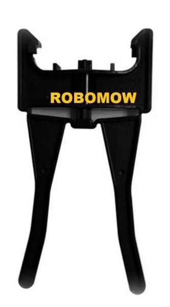 Robomow_Demontagewerkzeug_TOL0006B.jpg