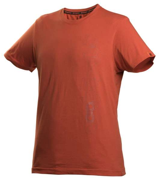 Husqvarna_Xplorer_T_Shirt_X_Cut_5932525_01.jpg