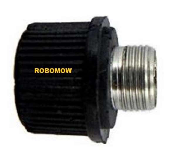 Robomow_Sicherungskappe_SPP6107A.jpg