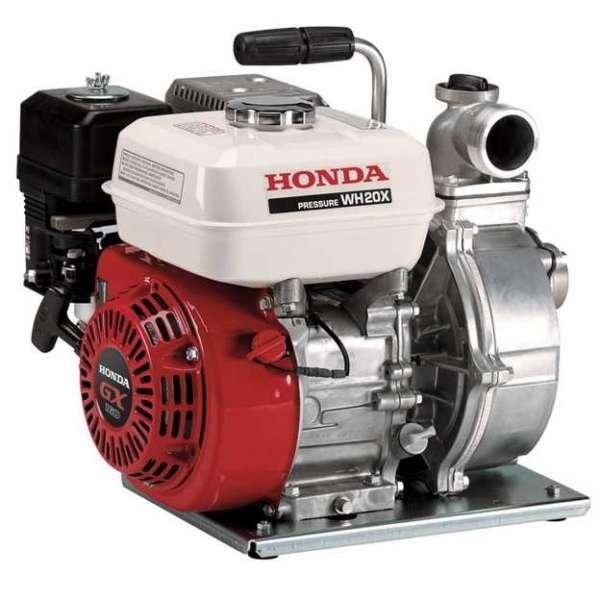 Honda_Hochdruckpumpe_642266_01.jpg