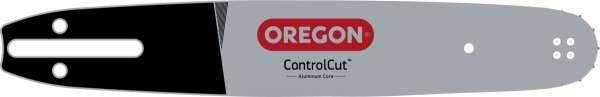 Oregon_Schiene_ControlCut_K041_01.jpg