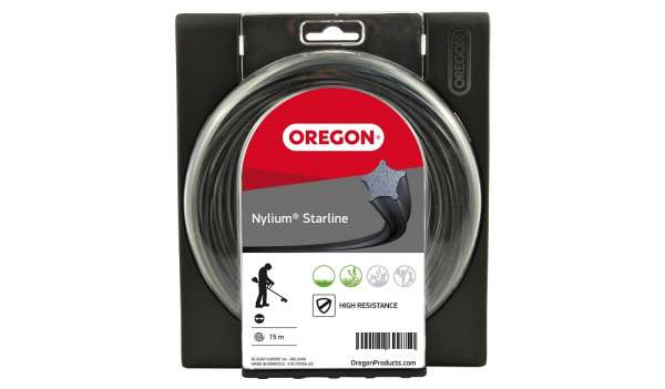 Oregon_nylium_starline_3.jpg