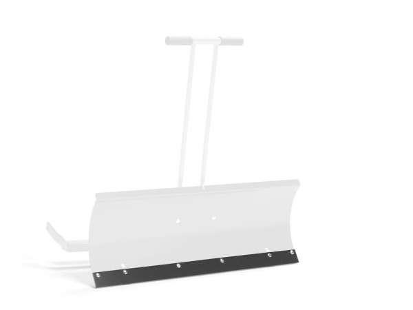 Stiga Gummileiste für Schneeräumschild Villa / Park 107 cm
