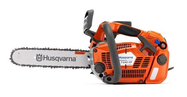 Husqvarna_T540_XP_9672875_12_01.jpg