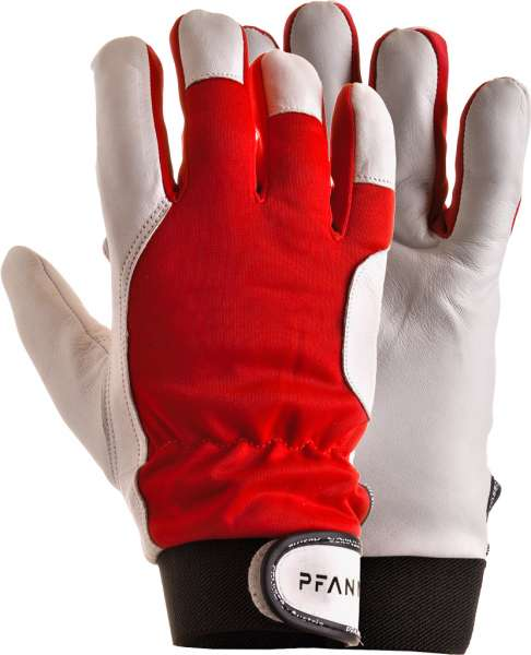 100003_pfanner_stretchflex_thermo_handschuhe.jpg