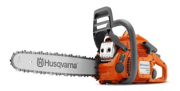 Husqvarna_435_II_9676758_35_01.jpg