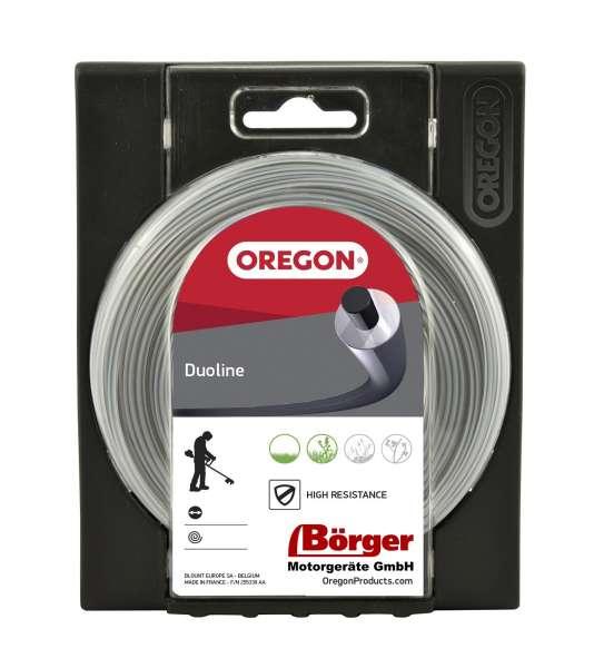 Oregon_Duoline_Blister.jpg