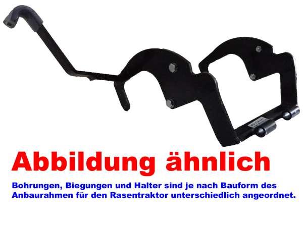 anbaurahmen_komfortschneeschild_120_138_01.jpg