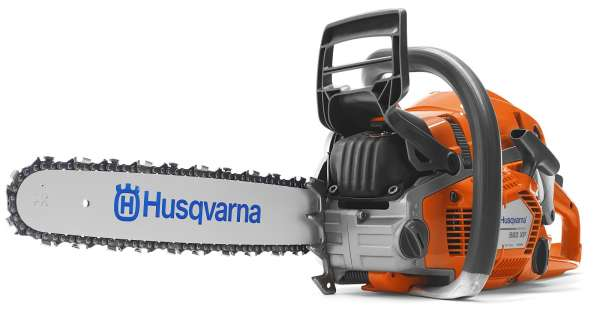 Husqvarna_560_XP_G__9660090_15_01.jpg