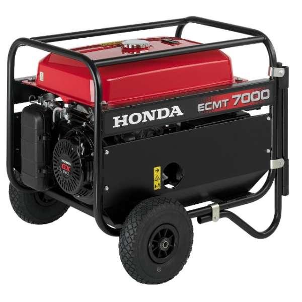 Honda_Stromerzeuger_453023_01.jpg