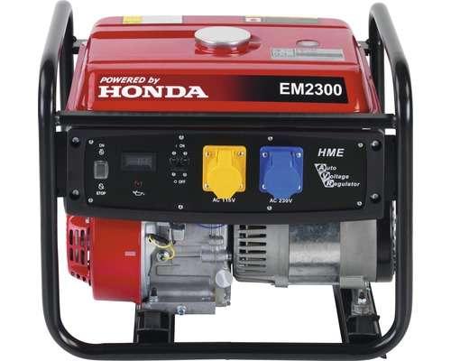 Honda_Stromerzeuger_813307_01.jpg