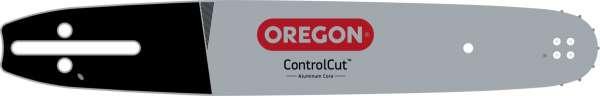 Oregon_Schiene_ControlCut_K095_01.jpg