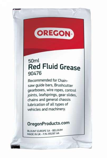 Oregon_Fett_90476.jpg