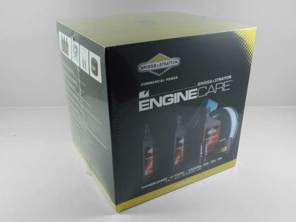 briggs_stratton_engine_care_992240.jpg