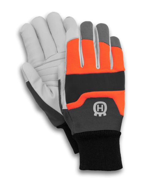 husqvarna_handschuhe_functional_saw_protection.png