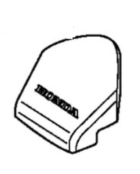 Honda_Abdeckung_31221_VP7_000_01.jpg