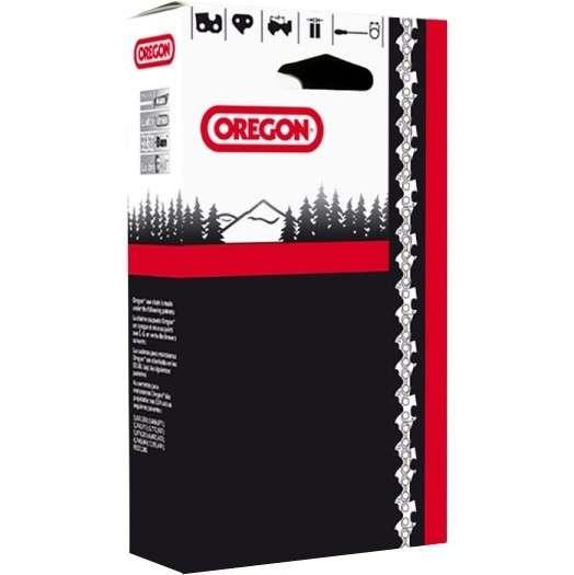 """Oregon Sägekette 25AP 1/4"""" 1,3 mm 58 TG HM Micro-Chisel®"""
