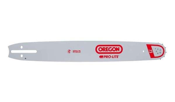 Oregon_Schiene_Pro_Lite_D025_01_2.jpg