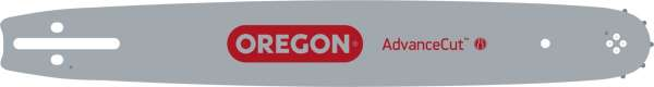 Oregon_Schiene_AdvanceCut_K095_01_1.jpg
