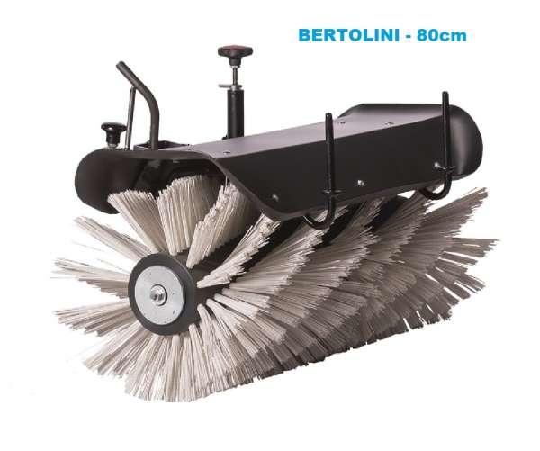 Bertolini_Kehrmaschine_80cm_66302FEfrnZdbumZql.jpg
