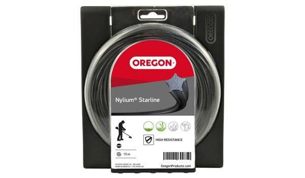 Oregon_nylium_starline_2.jpg