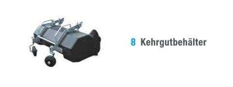 Bertolini_Kehrgutbeh_lter_1.jpg