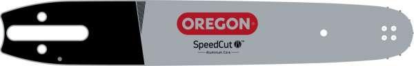 Oregon_Schiene_SpeedCut_D025_01.jpg